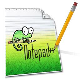 NoteTab logo icon