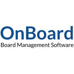 Onboard logo icon