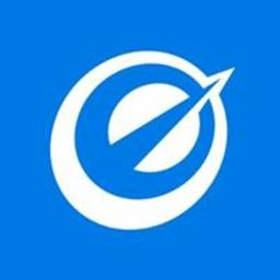 Optimizely logo icon