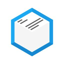 Paperwork logo icon