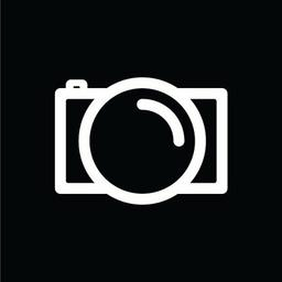 Photobucket logo icon