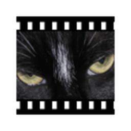 PhotoFilmStrip logo icon