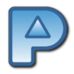 Pinnacle Game Profiler logo icon