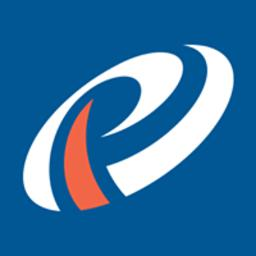 Pipeliner CRM logo icon