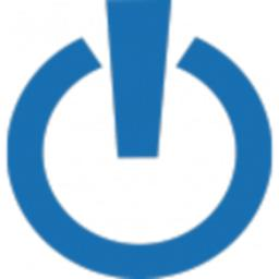 PowerDMS logo icon
