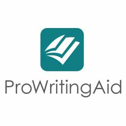 ProWritingAid logo icon