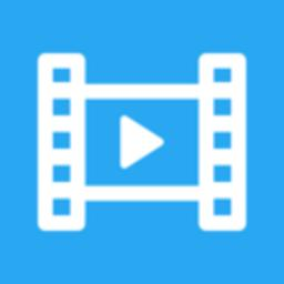 Realtor Video FX logo icon