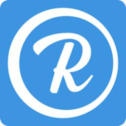 Rebrandly logo icon