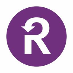 Recurly logo icon