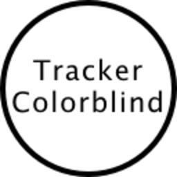 Request Tracker logo icon