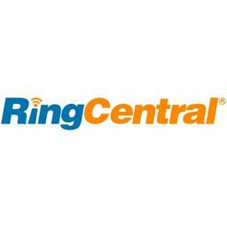 RingCentral Office logo icon