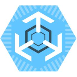 ScreenFlow logo icon