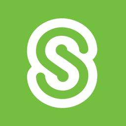 Sharefile logo icon