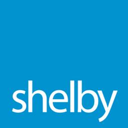 Shelby Systems logo icon