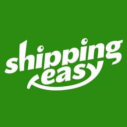 ShippingEasy logo icon