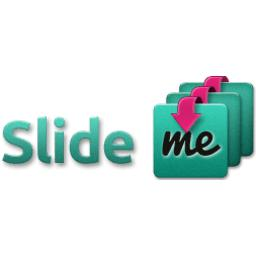 SlideME logo icon