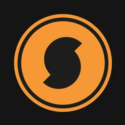 SoundHound logo icon