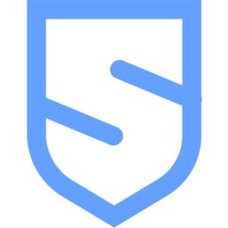 Spyrix Activity Monitoring logo icon