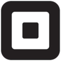 Square Appointments logo icon