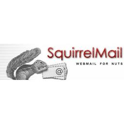 Squirrelmail logo icon