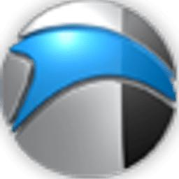 SRWare Iron logo icon