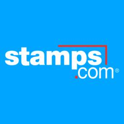Stamps.com logo icon