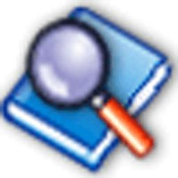 STDU Viewer logo icon