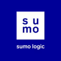 Sumo Logic logo icon
