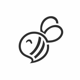SupportBee logo icon