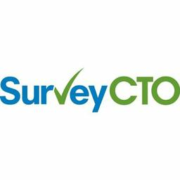 SurveyCTO logo icon