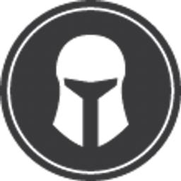 Taskwarrior logo icon