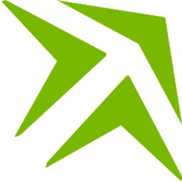 Teracy logo icon