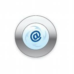 The Email Laundry logo icon