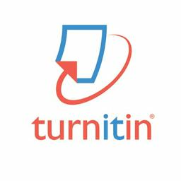 Turnitin logo icon