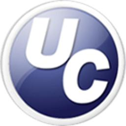 UltraCompare logo icon