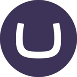 Umbraco logo icon