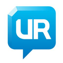 UseResponse logo icon