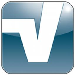 vBulletin logo icon