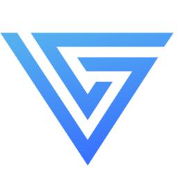 Vidalytics logo icon