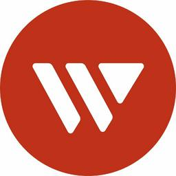 Widen Collective logo icon