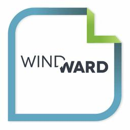 Windward Studios logo icon