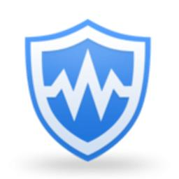 Wise Care 365 logo icon