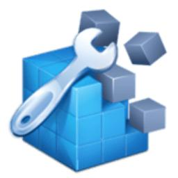 Wise Registry Cleaner logo icon