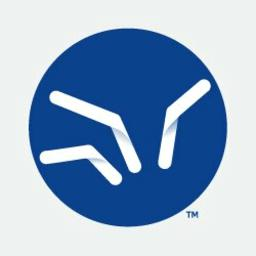 Workwave Route Manager logo icon