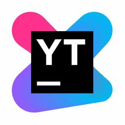 YouTrack logo icon